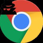 Запуск Google Chrome в безопасном режиме