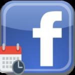 Как изменить дата рождения на Facebook