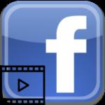 Как сделать видео обложку в Фейсбук
