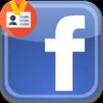 Как поменять имя и фамилию в Facebook