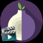 Как смотреть видео в браузере Тор