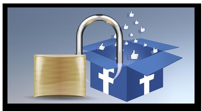 Как запретить приглашать в группы в фейсбуке