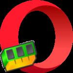 Что значит «Недостаточно памяти в браузере Опера»?