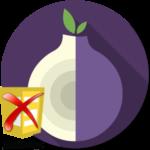 Как отключить JavaScript в Tor Browser