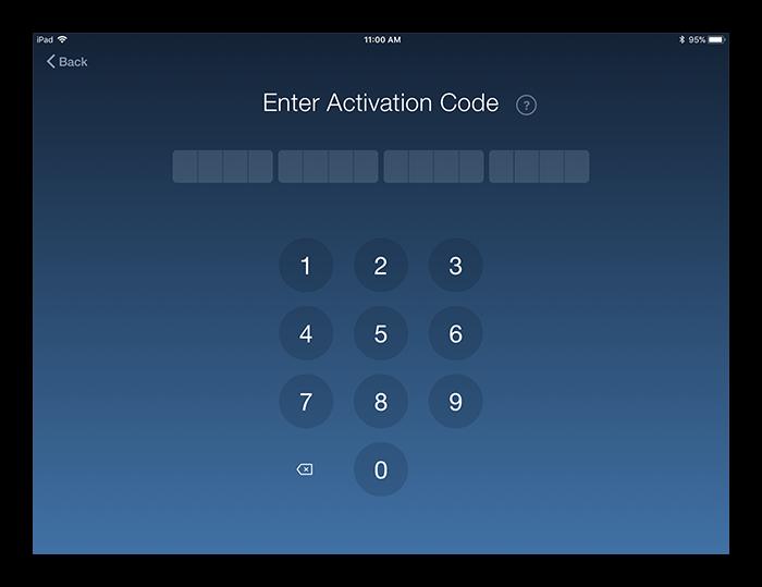 Синхронизация приложения Зум с Zoom Rooms Controller
