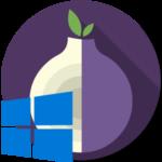 Tor Browser для Windows 10