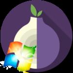 Tor Browser для Windows 7