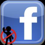 Как запретить приглашать себя в группы Facebook