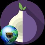 Как настроить прокси в Тор браузере