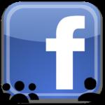 Чем отличается группа и страница в Facebook