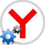 Где хранятся настройки Яндекс.Браузера