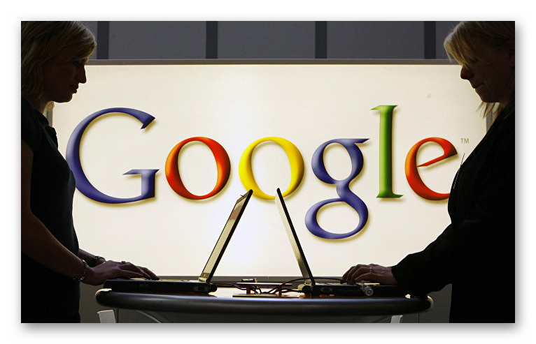 История создания Гугл Хром