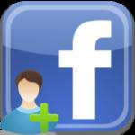 Как изменить URL страницы в Facebook