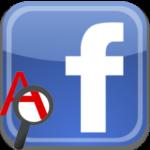 Как изменить название группы в Facebook