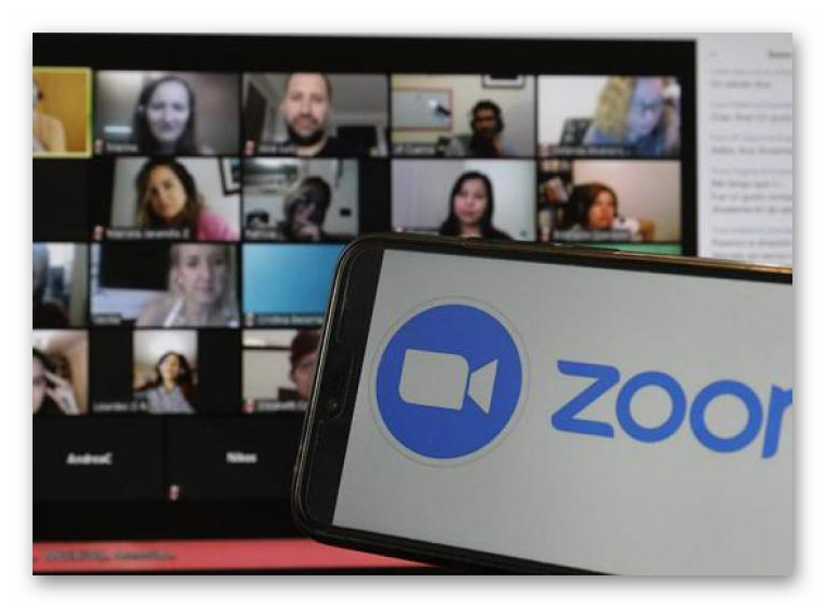 Как обойти ограничение Zoom в 40 минут