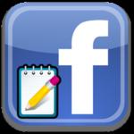 Подписки на Фейсбук