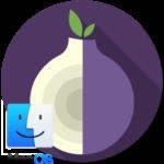 Tor Browser для Mac OS