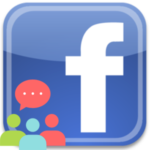 Как создать сообщество в Facebook