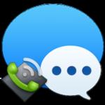 Как заменить или удалить номер из iMessage