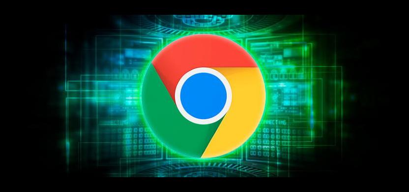 Стабильный браузер Гугл Хром