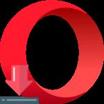 Что такое Мой Flow в браузере Opera