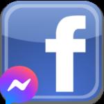 Facebook Messenger для Windows 10
