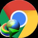 Internet Download Manager для Google Chrome