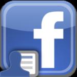 Как сменить название страницы в Facebook