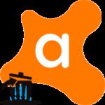 Как удалить Avast с компьютера с Windows 8