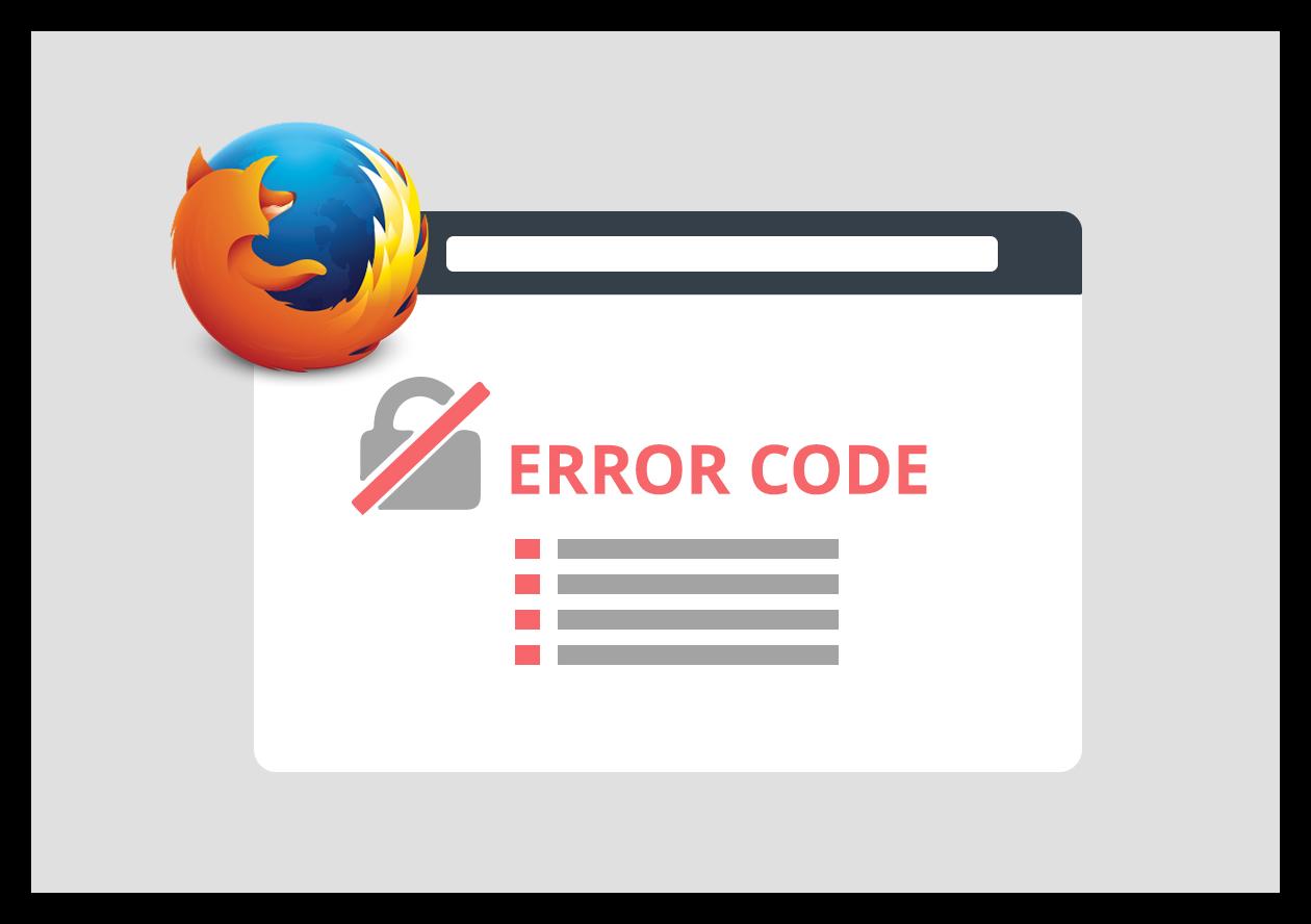 Как установить сертификат в браузер Mozilla Firefox