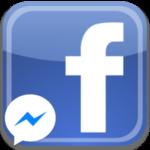 Facebook Lite Messenger