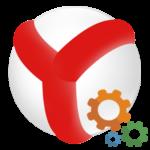 Почему в диспетчере задач много процессов Yandex