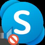 Не слышно собеседника в Skype