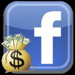 Рекламный аккаунт Facebook