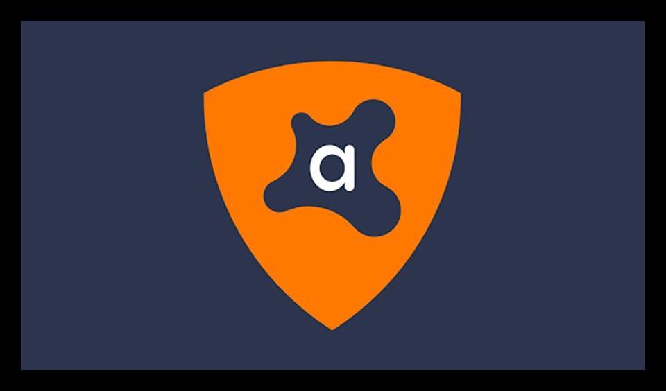 Аваст Free Antivirus