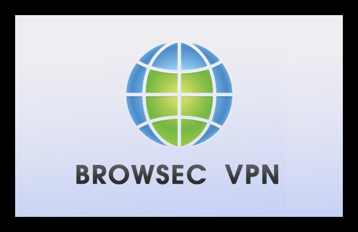 Browsec VPN для Firefox