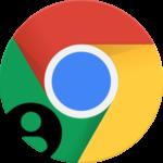 Где находится профиль Google Chrome