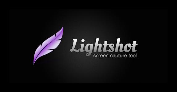 Lightshot (screenshot tool) для Firefox