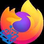 Полезные расширения для Mozilla Firefox