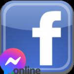 Facebook Messenger Online