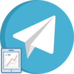 Раскрутка канала Telegram