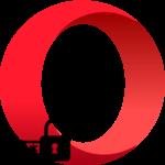 Управление паролями в Opera