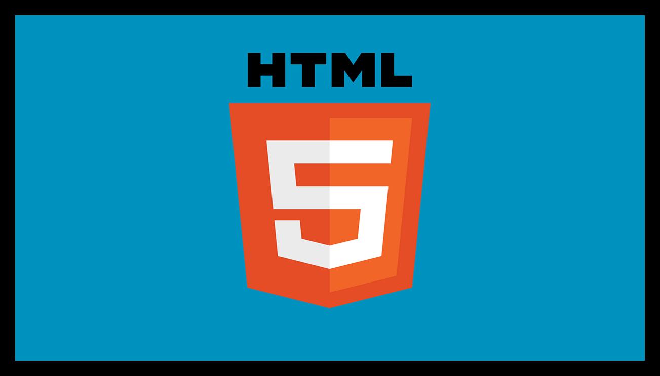 Зачем в браузере Firefox нужен HTML5