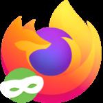 Firefox не сохраняет пароль прокси