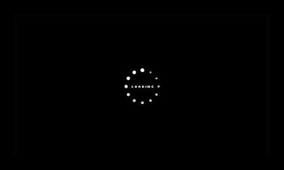 Что делать если в Фесбуке не вопрозводится видео