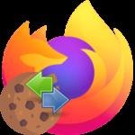 Как импортировать куки в Firefox