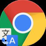 Как перевести страницу в Google Chrome на русский