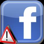 Как разблокировать рекламный аккаунт Facebook