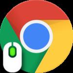Как сделать плавную прокрутку в Google Chrome
