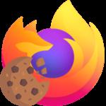 Как включить и отключить куки в Mozilla Firefox